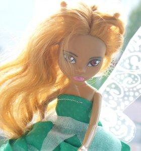 Перекрашиваю лица куклами  (кроме Барби)