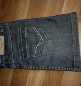 Продам юбку джинс
