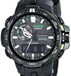 CASIO PRW-6000Y-1A
