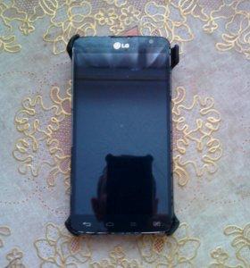 Смартфон LG DGI Pro lite Duas