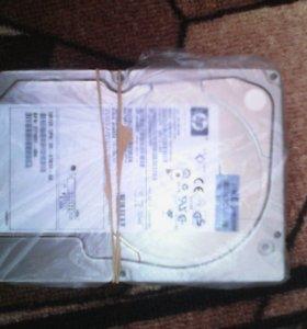Продаю жеский диск на запчасти