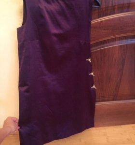Платье Dsquаred 42 размер (М)