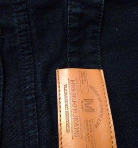 Мужские джинсы mfashion jeans