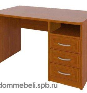 Письминый стол