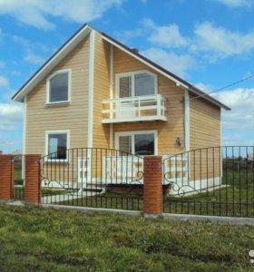 Продам Дом  в Сафоново