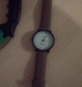 Наручные часы(MILER)