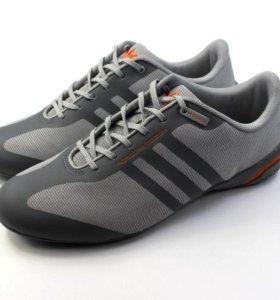 Кроссовки Adidas Elsformotion