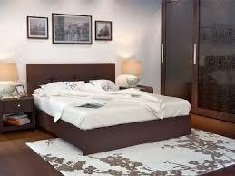 Кровать любого размера