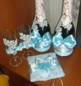Оформление свадеб праздников