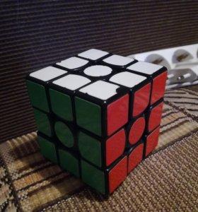 Кубик Рубика Gan 356 Mod