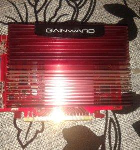 Видеокарта GAINWARD