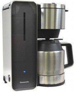 Кофеварка PANASONIC NC-ZF1