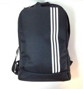 новый рюкзак малый