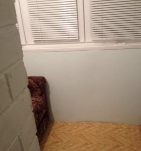 Продам 2х комнатную квартиру в Шатуре