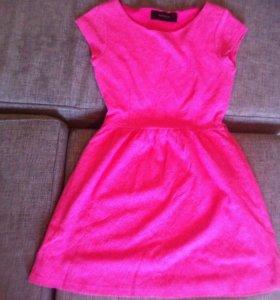 Продаю платье в идеальном состоянии