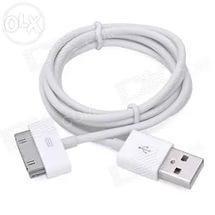 USB шнур для iphone 4-4s