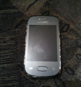 Samsung5310