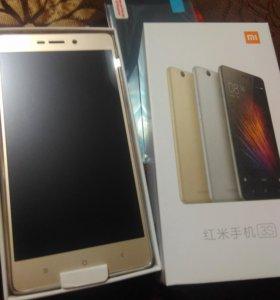 Телефоны из КНР