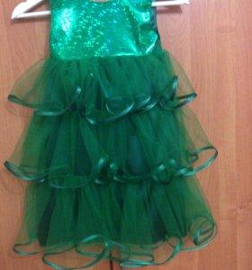 Платье новое 👗