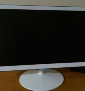 Монитор Samsung S22D39 1Q