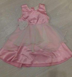 👑шикарные платья 👑👑