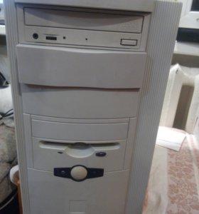 Овисный  кампютер