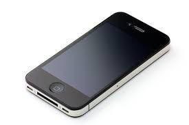 Матовая пленка MAX™ iPhone 4/4S (комплект)
