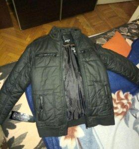 """Куртка мужская """"М"""""""
