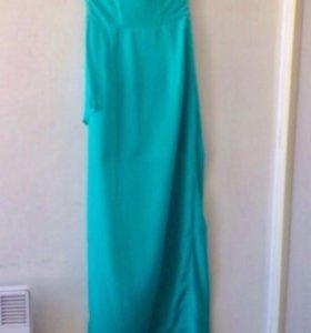 Новое платье love Repablic 💙