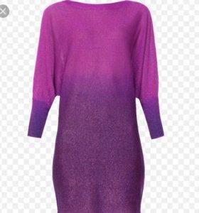 Новое платье 👗 Kira Plastina