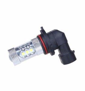 Светодиодные лампочки HB4