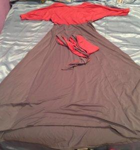 Новые платья 👗