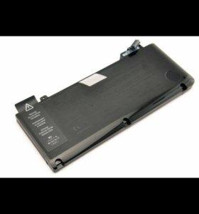 Батарея Apple MacBook Pro 13 A1278 (A1322)