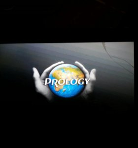 Prology evolution tab 750