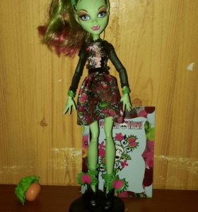"Кукла ""Monster High """