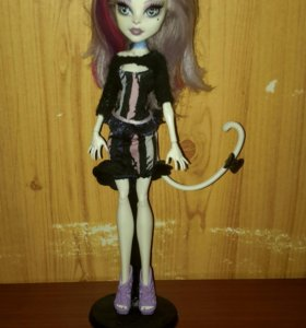 "Кукла "" Monster High"""