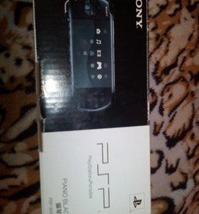 PSP-3006 PB