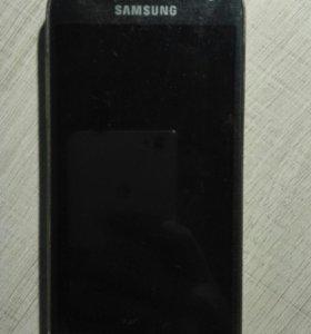 Samsung GT-19195