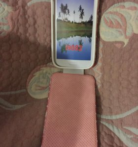 чехол Samsung i9082