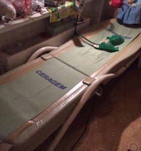 кровать ceragem master gsm-3500