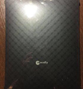 Чехол iPad 1