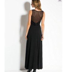 Шикарное платье Mondigo
