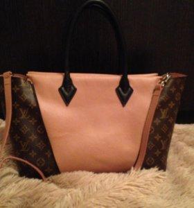 👜Сумка Louis Vuitton