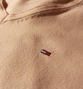 Пуловер Hilfiger Denim