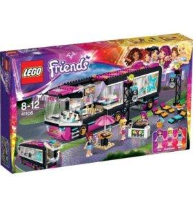 Лего 41106