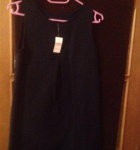 Сарафан Gap платье