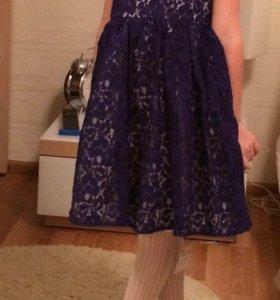 Платье Mathercare