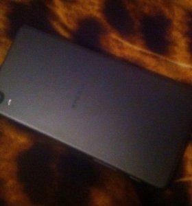 Sony xperia x 64gb