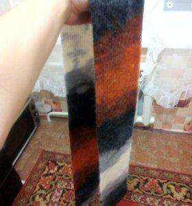 Продается шарф)))