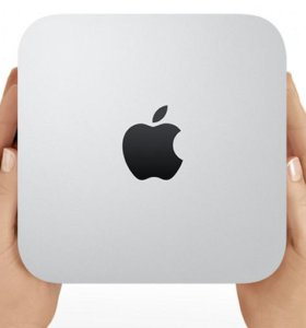 Apple Mac mini 2014 core i5